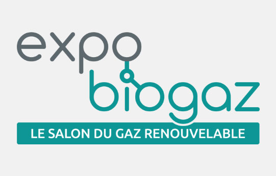 expo biogaz 2021